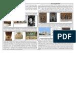 ARTE PALEOCRISTÃ e Arte Bizantina.pdf