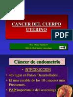 Cancer+Del+Cuerpo+Uterino