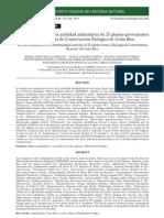 Chinchilla et al. 2011.pdf