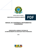 Manual_de_Monitoramento_Convênios