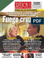 Diario Critica 2009-06-14