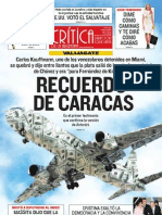 diarioentero214web____