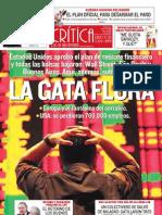 diarioentero216web___