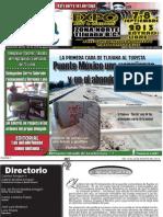 Edicion Impresa.pdf