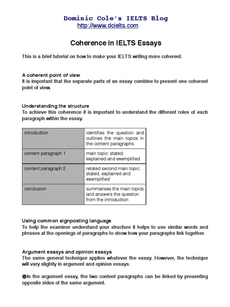 Cover letter for referral