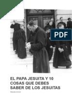 ANTIGÜO NOVICIADO JESUITA DE ST