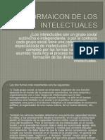 Cultura Andina y Deontologia