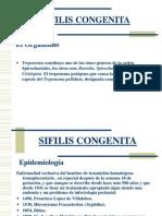 16a.Sifilis congenita
