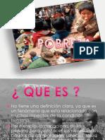 Salud Publica Expo LISTO