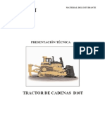 Texto espa�ol D10T 2.pdf