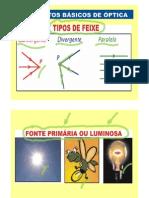Chicovieira Fisica Teoriaequestoepara Prf Modulo03 002