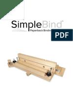 Simplebind Manual Web 11