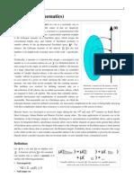 Measure (Mathematics)