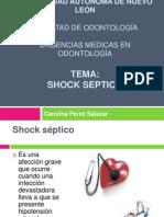 Shock Septico (1)