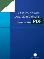 Castro, Cláudio Moura-Um país sem ciência.pdf