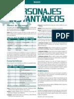 NSd20_Personajes_instantaneos