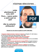 Cesar Vidal - La Cuarta Trama