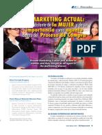 Marketing_actual_y_mujer__2011_52_2_166747
