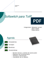 Softswitch.pdf