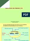 Apostila Topicos II Gas Natural