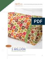 Pillowcase 1