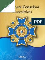 Guia Para Conselhos Consultivos