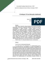 CTS Artigo7[1]