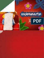 Catálogo-ExpositoresFenearte2013