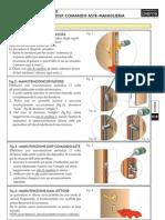 manuale-manutenzioni-dierre