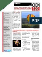 02 Newsletter CIEN Julio 2013