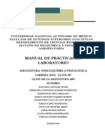 Manual FQF Practicas de Laboratorio