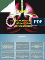 asma-120215133858-phpapp01
