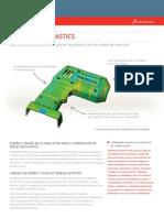 SW_Plastics_DS_2013_ESP.pdf