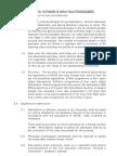 BPUT Act 2002 Revised