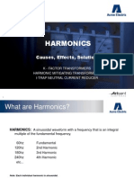 acmeelectrictrainingharmonicmoduleeric-111213154806-phpapp02