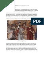 HISTÓRIA DA FLAUTA DOCE