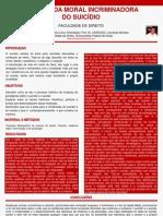 Pôster Biodireito 2