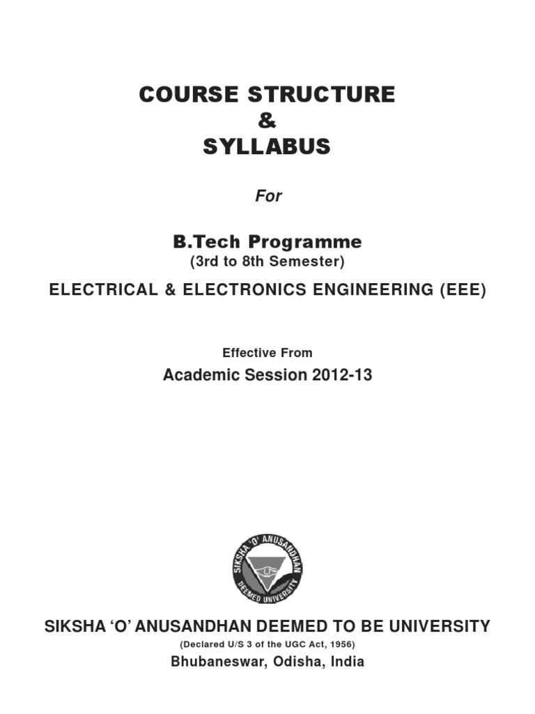 Syl 14 Eeesyllabus 2012 13 C Amplifier Circuitlab Rc Circuits Horowitz Hall Chapter 1