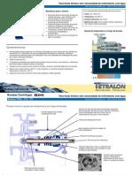 Sensores KTY_A72_ADD.pdf