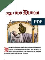 Aquelarre 3E - Arcana Demoni (FAQ y Fe de erratas).pdf