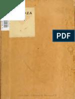 INGLES- Spinoza.pdf