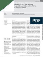 s-0029-1185306.pdf