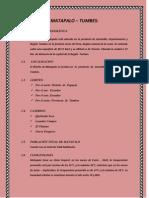 MATAPALO   (4)
