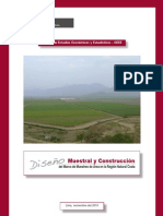 Diseño Muestral final.pdf
