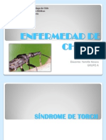 chagas-110517230219-phpapp02