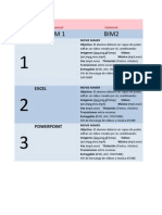 Prorama Computacion Secundaria 2013-2014(2)