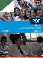 IACE-Sec-sistematizacion-Chaco-2012.pptx
