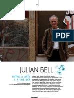 61973605-Julian-Bell
