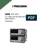 Multímetro 5491B_manual.pdf