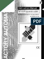 SERVICE PROGRAM ULTRA 2001.pdf